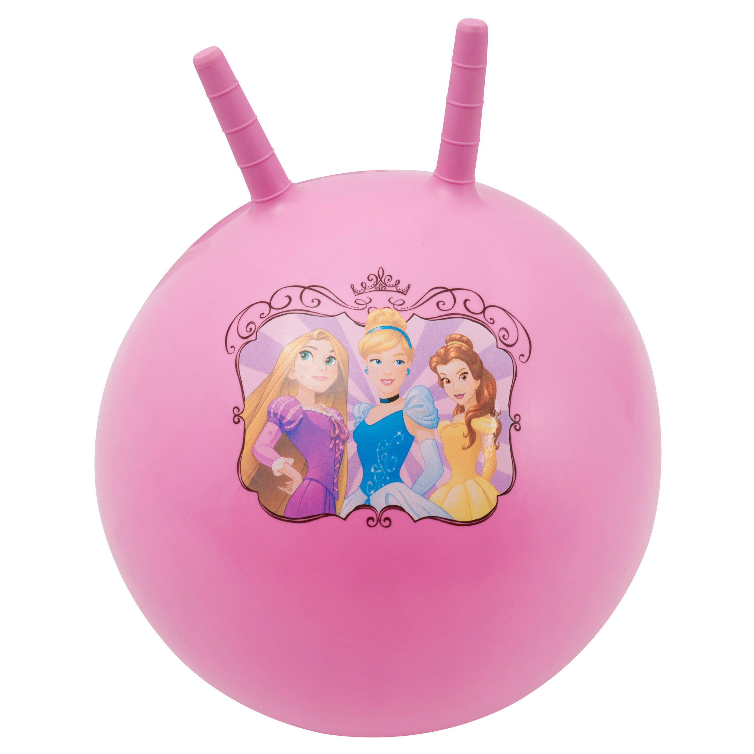Minge cu manere - Disney Princess