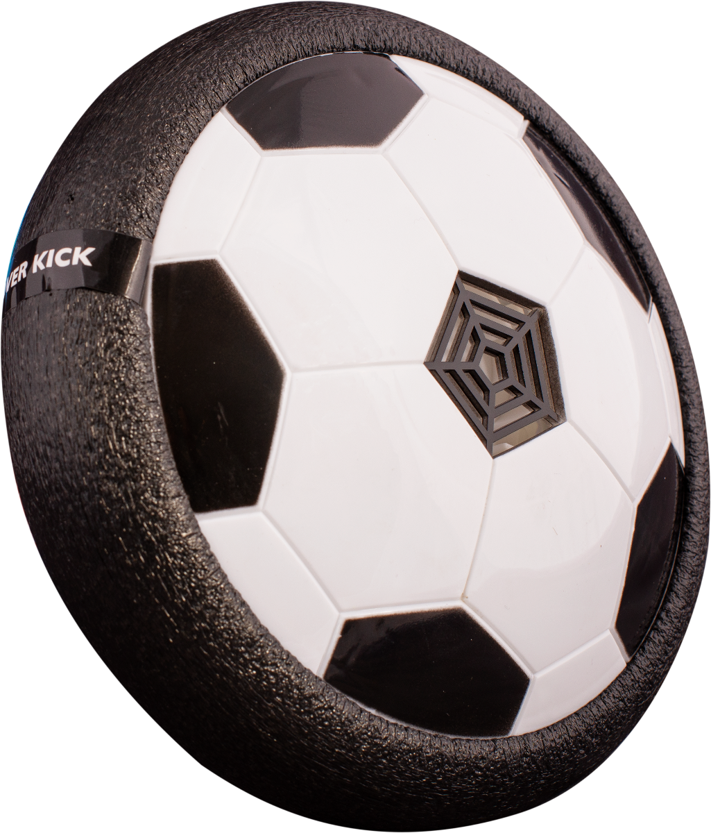 mingea care leviteaza noriel floatball