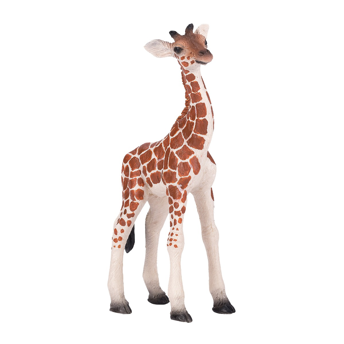Figurina Mojo, Girafa Pui