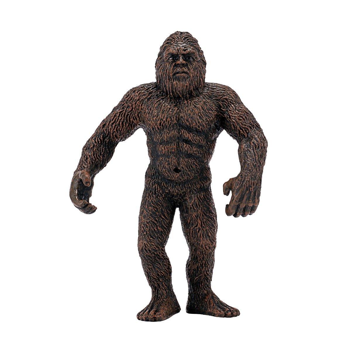 Figurina Mojo, Big Foot