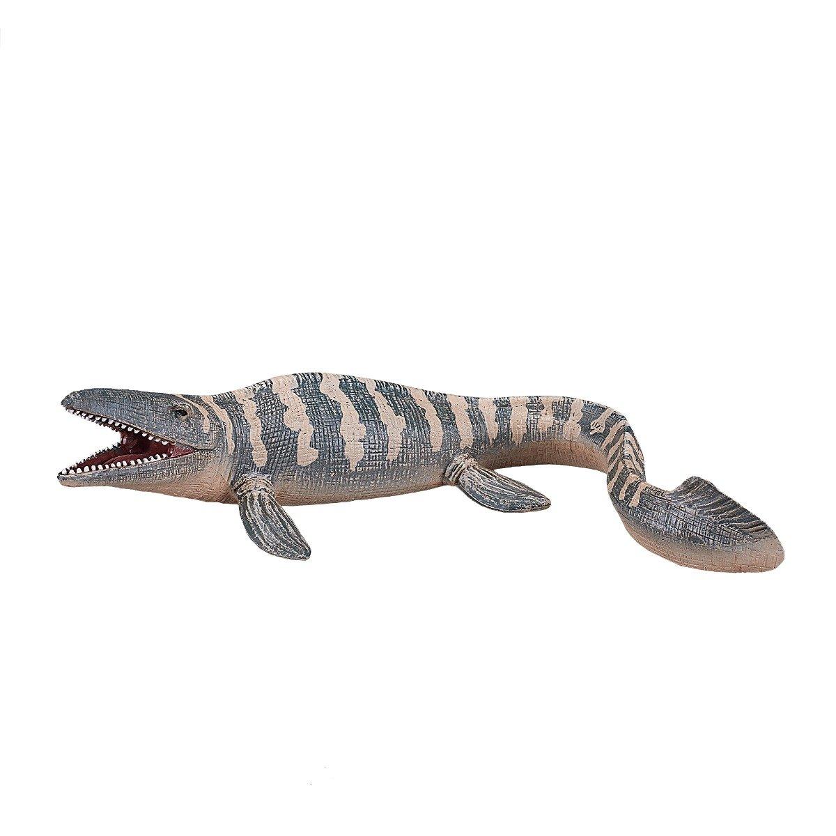 Figurina Mojo, Reptila Tylosaurus