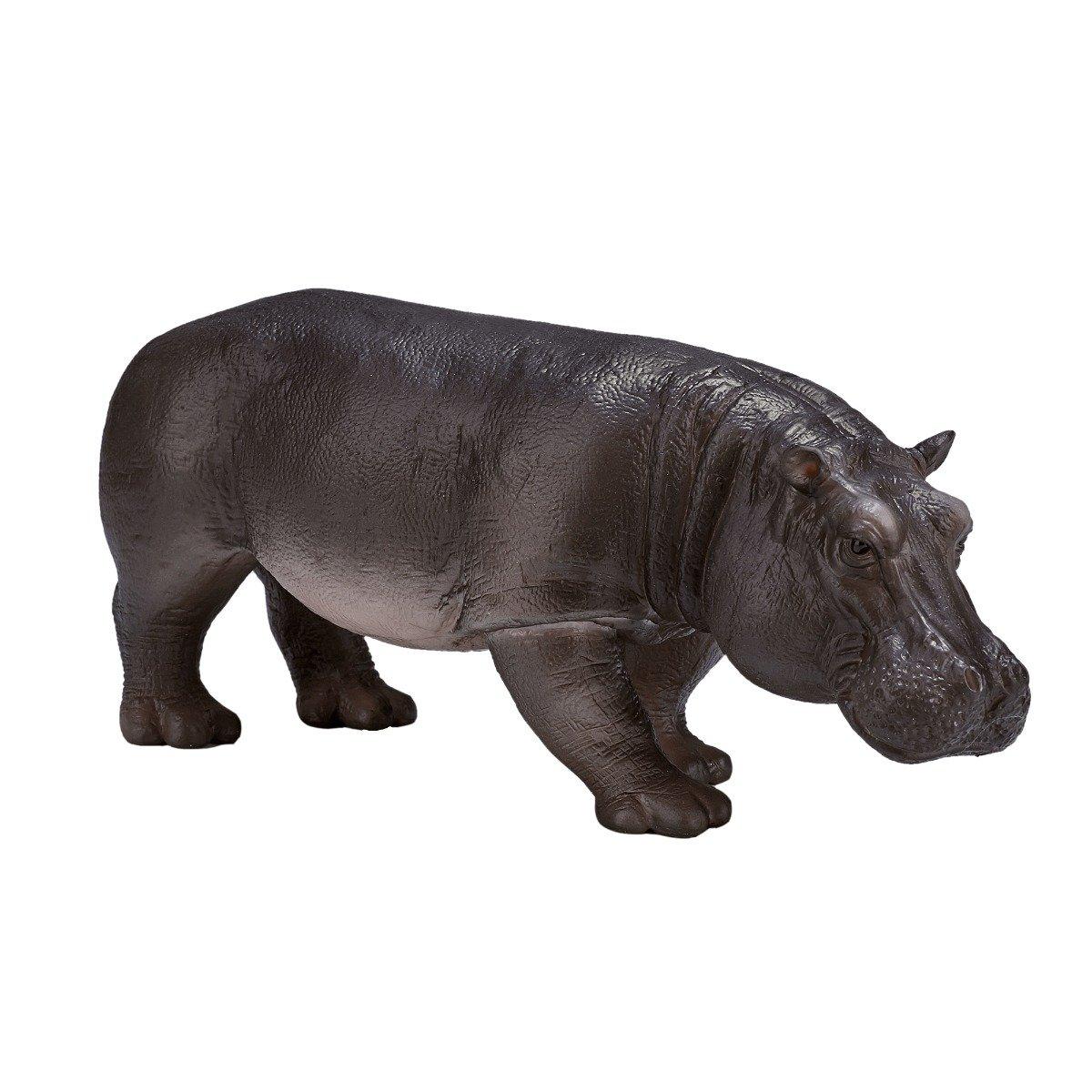 Figurina Mojo, Hipopotam