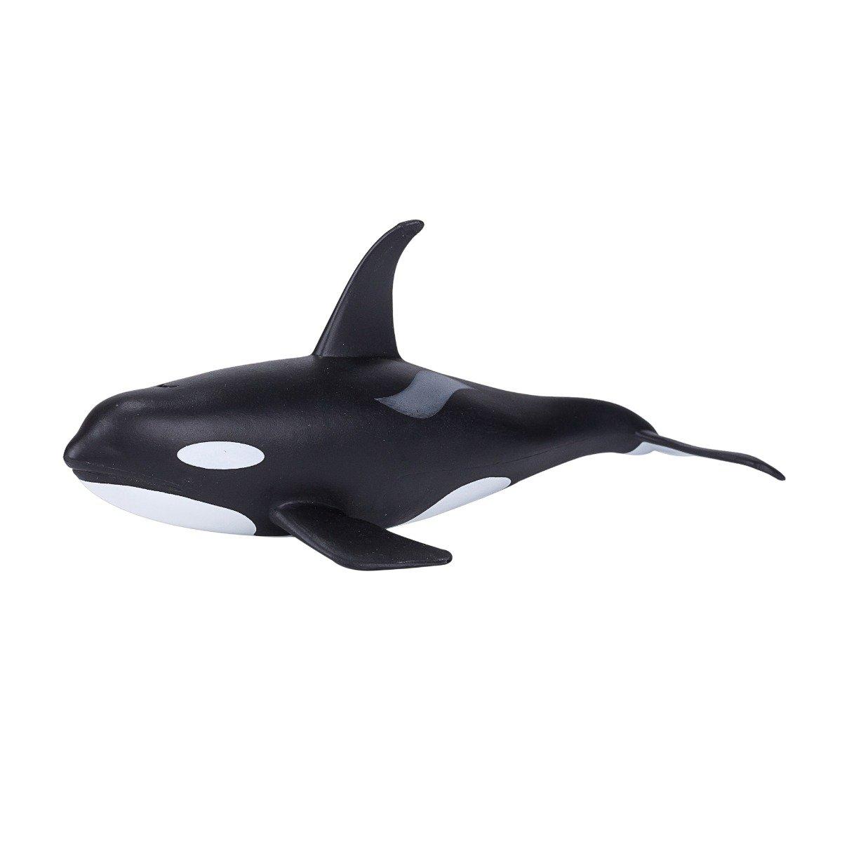 Figurina Mojo, Orca