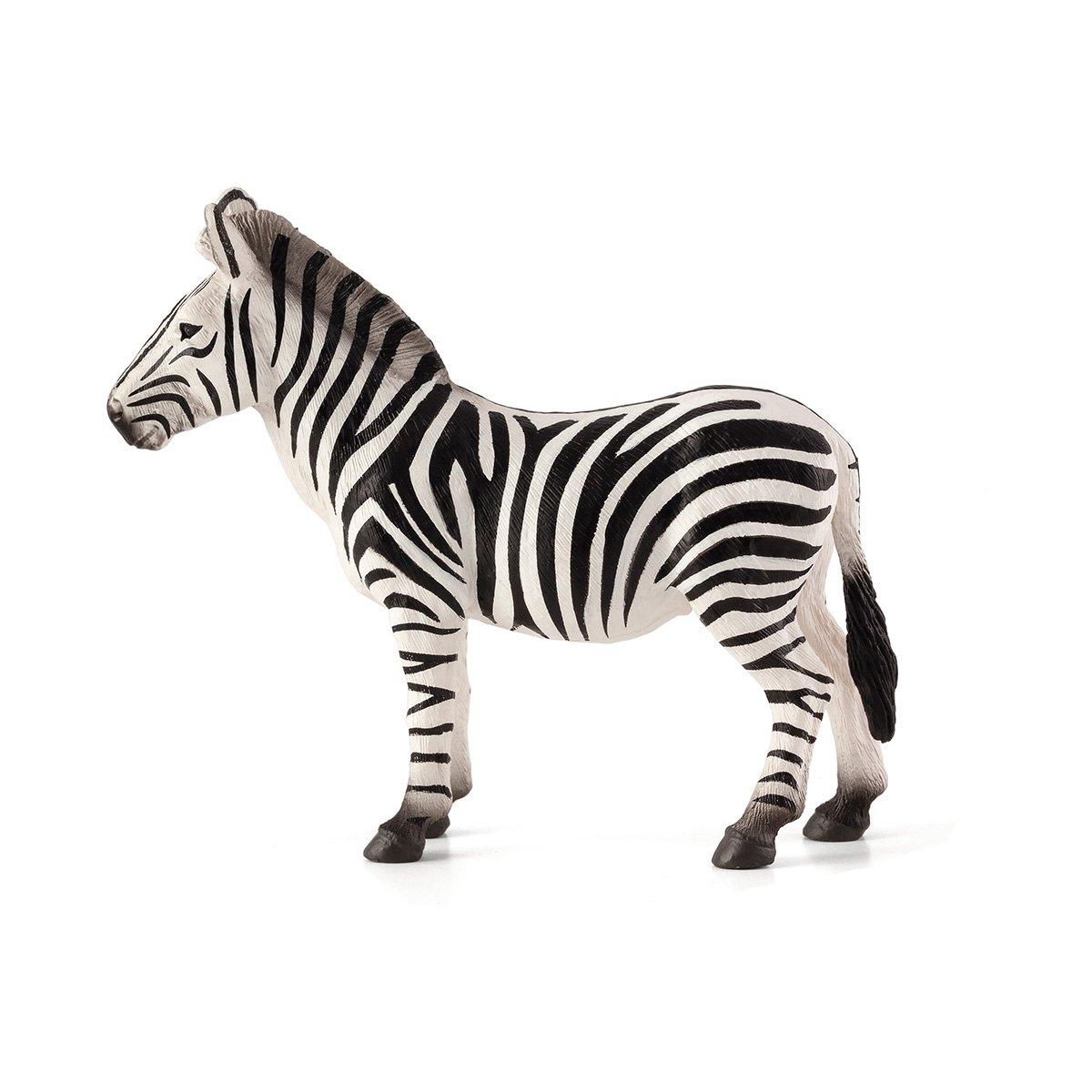 Figurina Mojo, Zebra imagine 2021