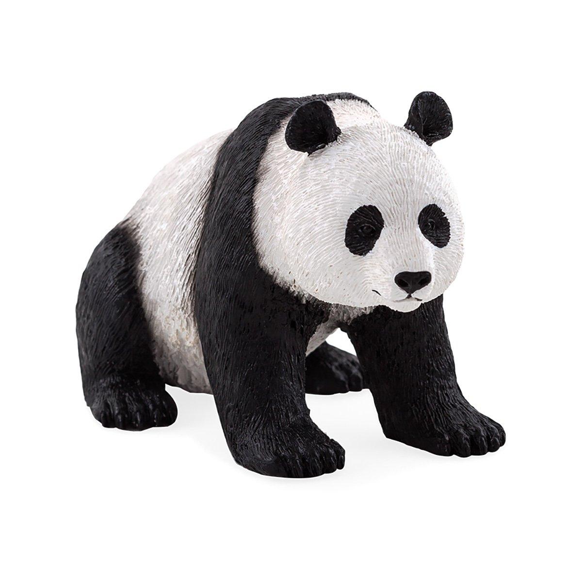 Figurina Mojo, Urs Panda