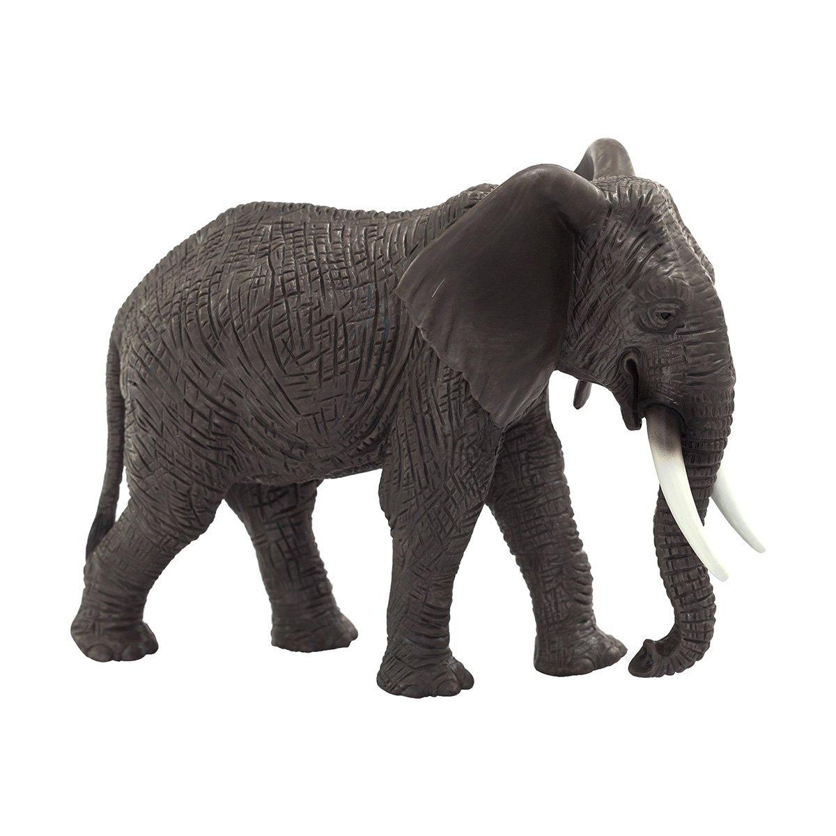 Figurina Mojo, Elefant