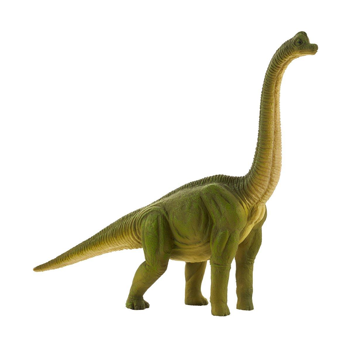 Figurina dinozaur Mojo, Brachiosaurus