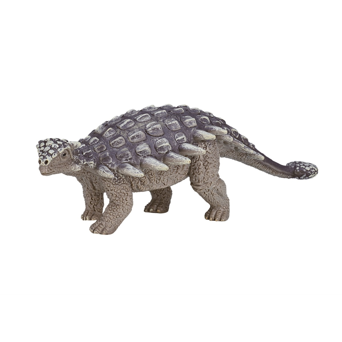 Figurina Mojo, Dinozaur Ankylosaurus