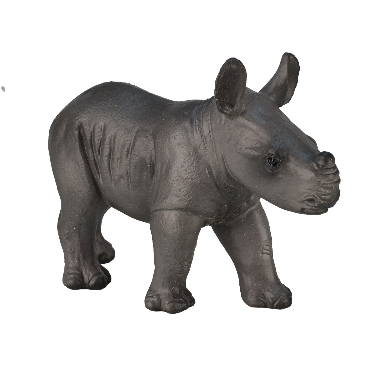 Figurina Mojo, Rinocer pui