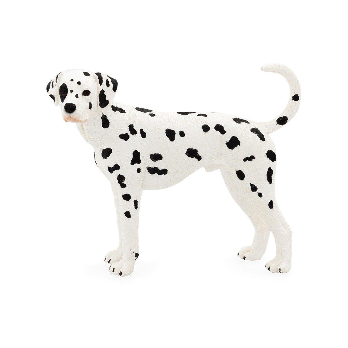 Figurina Mojo, Caine Dalmatian