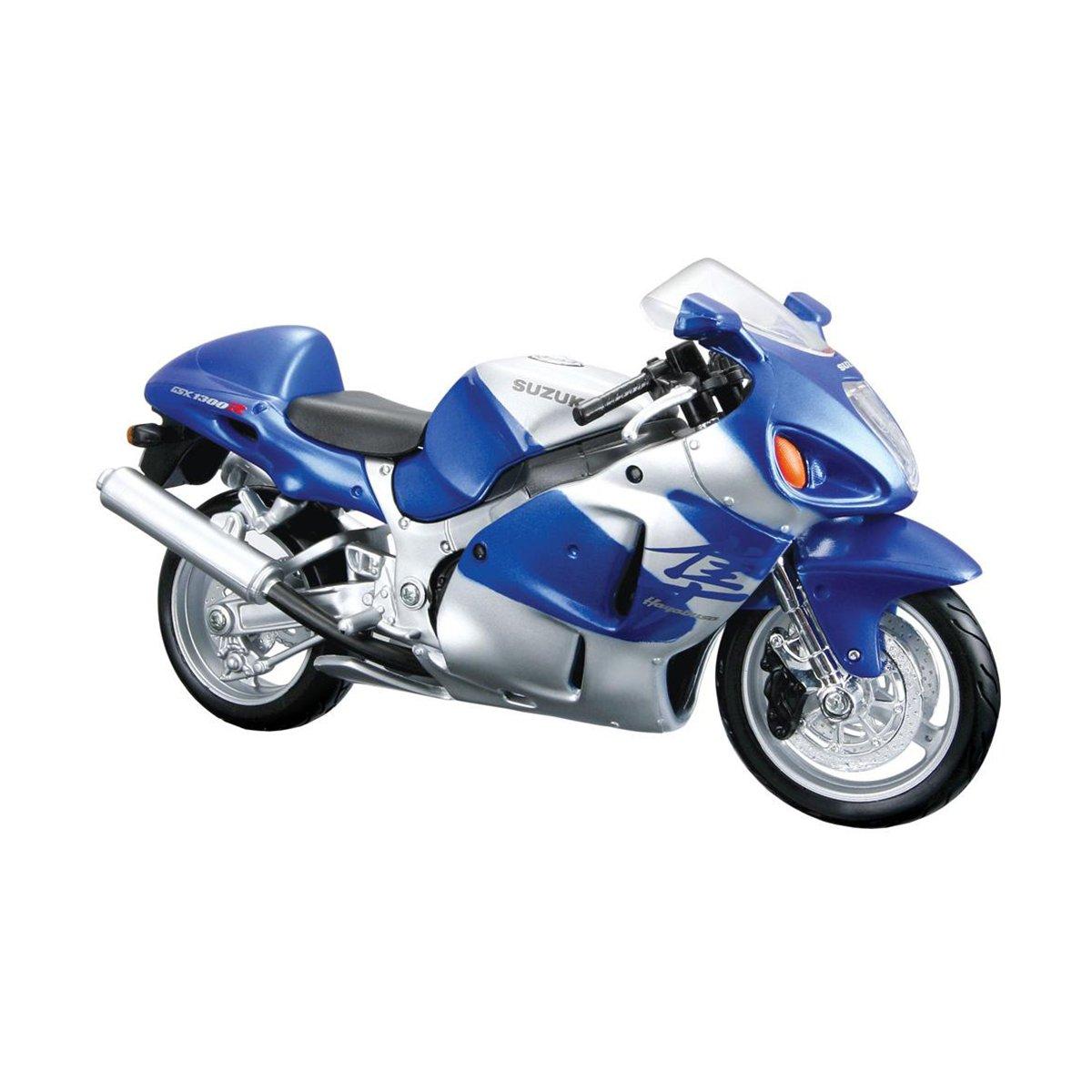 motocicleta maisto, diverse modele 1:12