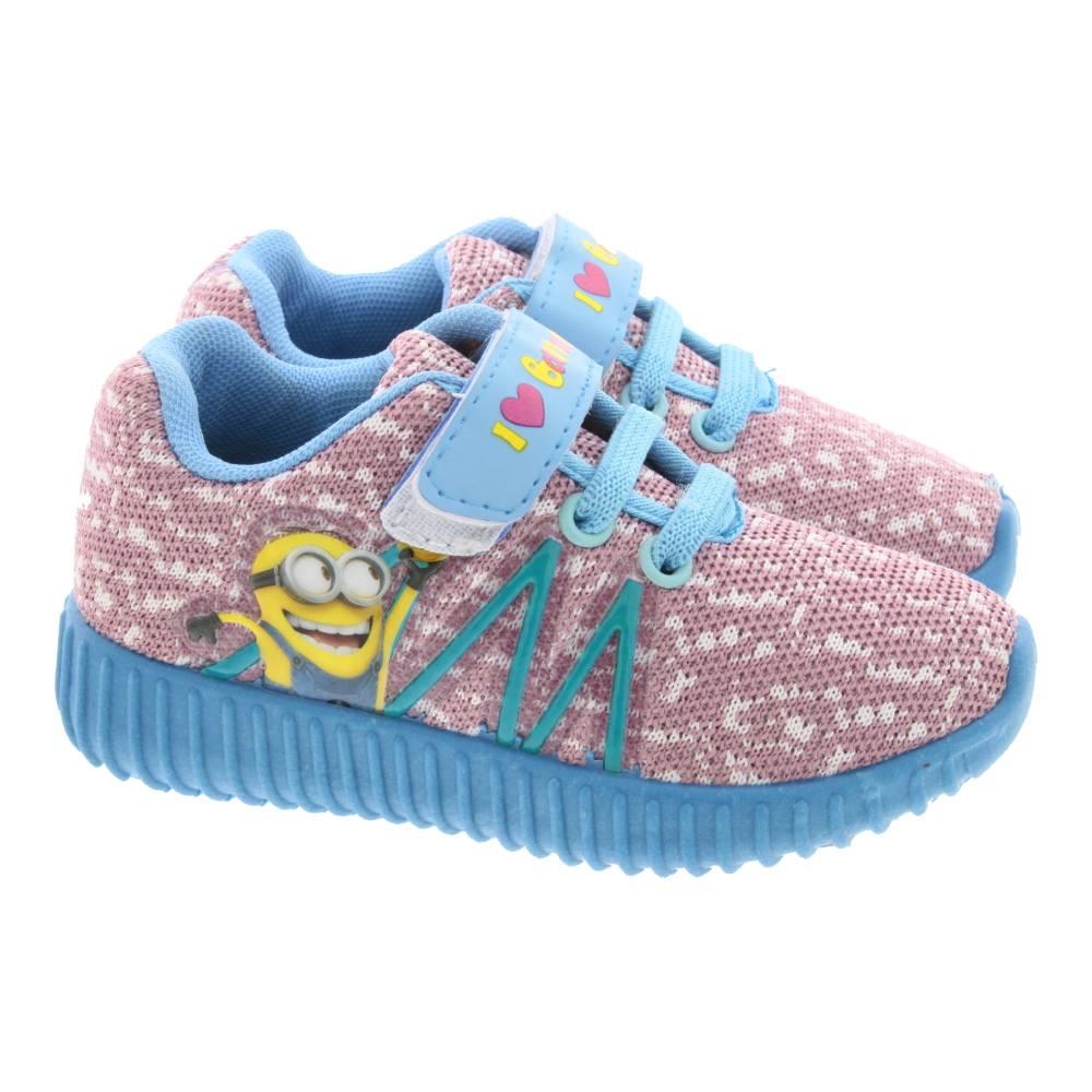 Pantofi sport Minions