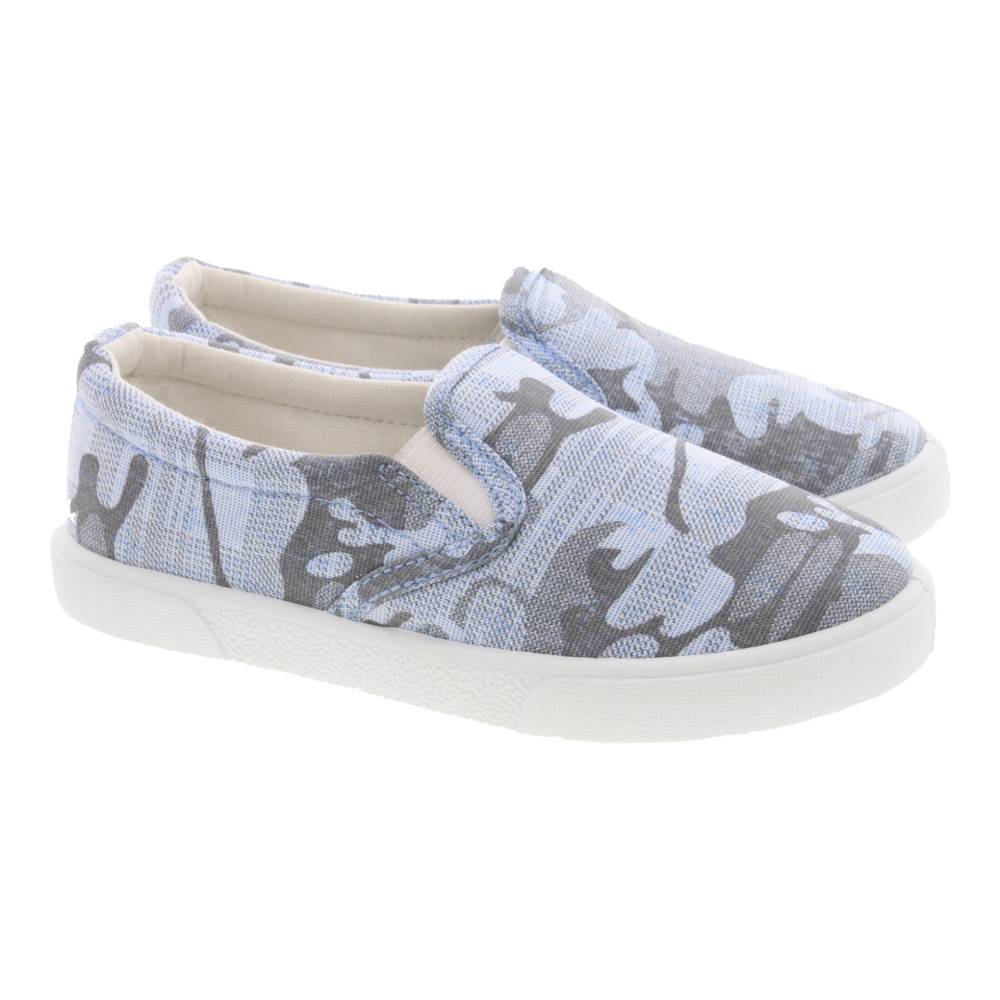 Pantofi Sport, Bleu