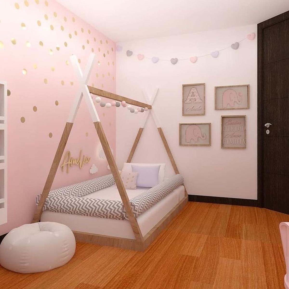 Pat cort Home Concept Montessori Poppy imagine