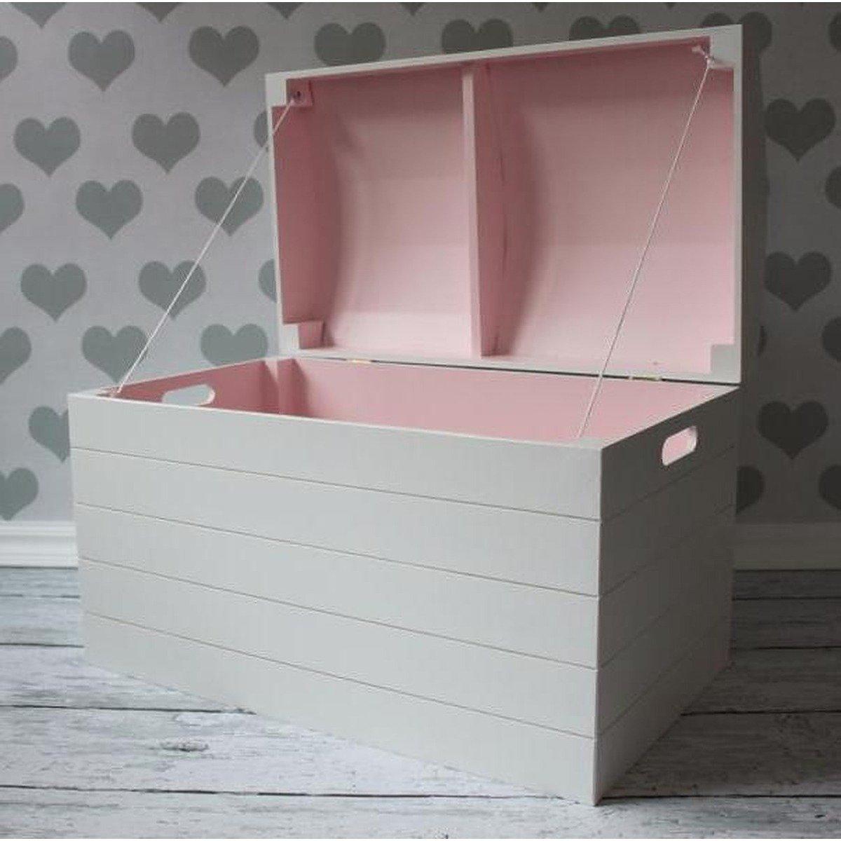 Cutie de depozitare Home Concept Tresor imagine
