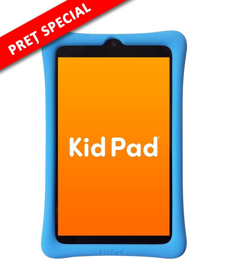 Tableta Noriel Kid Pad