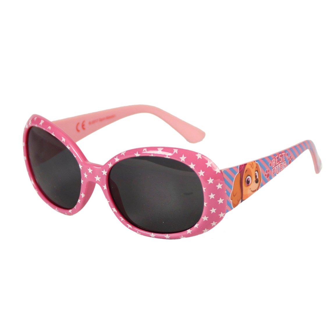 ochelari de soare - paw patrols girls