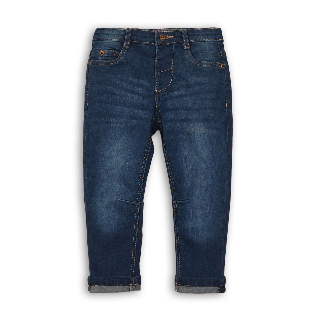 Pantaloni scurti denim, Minoti Springs