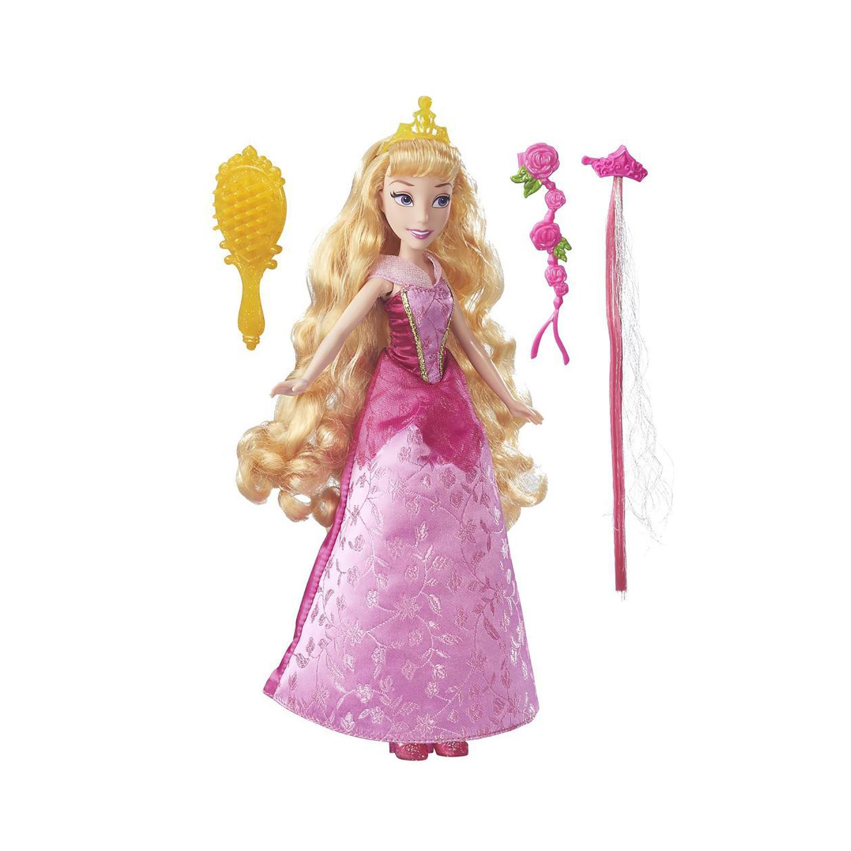 papusa disney princess - aurora