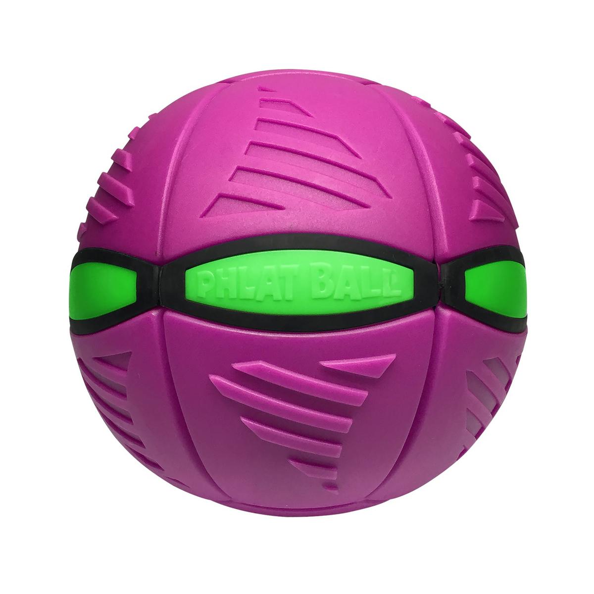 Phlat Ball V3 Solid - Mov