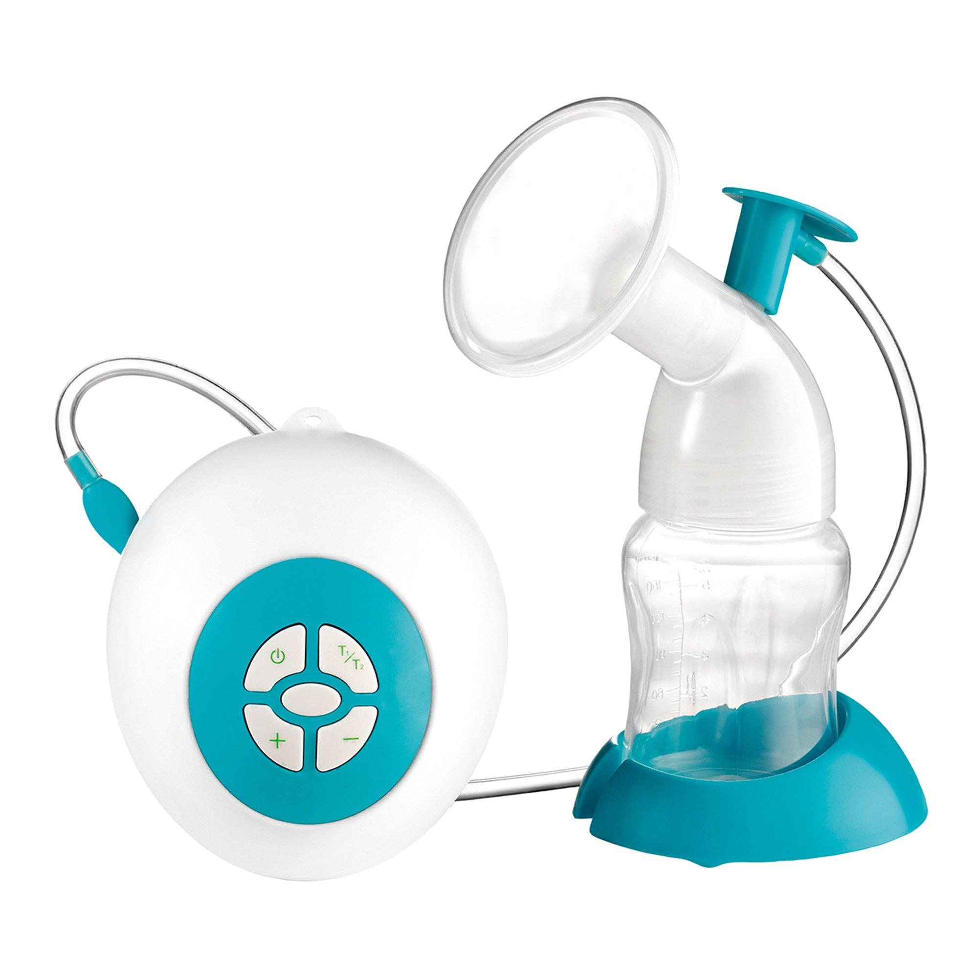 Pompa Electrica Pentru San Saro - Soft