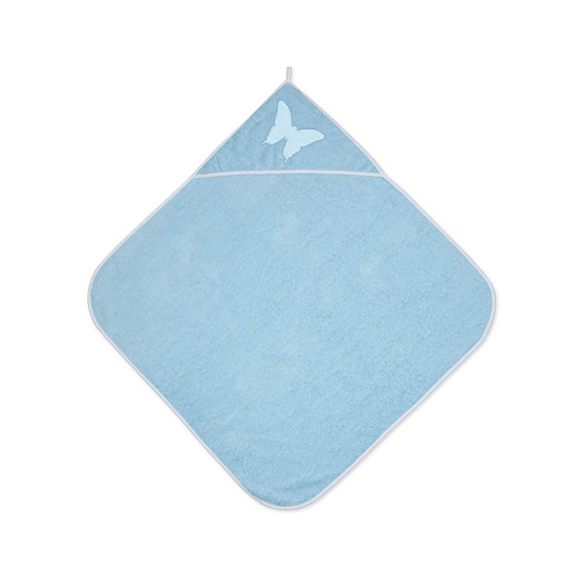 Prosop Lorelli Classic 80x80 cm - Bleu
