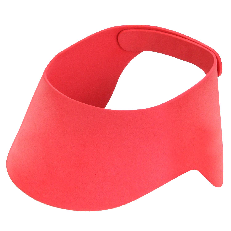 Protectie pentru ochi si urechi Reer imagine