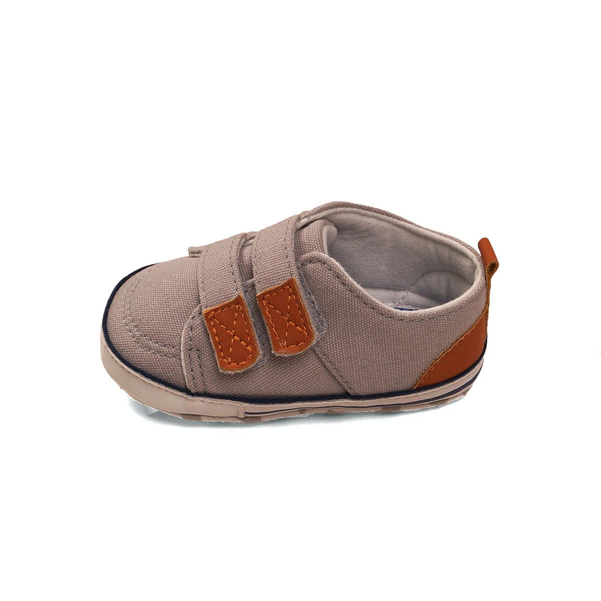 Pantofi sport cu arici Minoti PWG