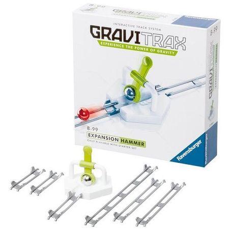 Set accesorii Gravitrax, Ciocan