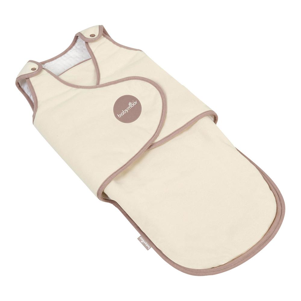 sac de dormit bebe babymoov - cosybag