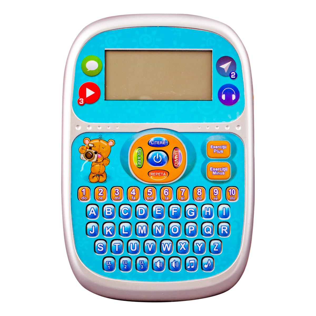 Smartphone de jucarie Noriel
