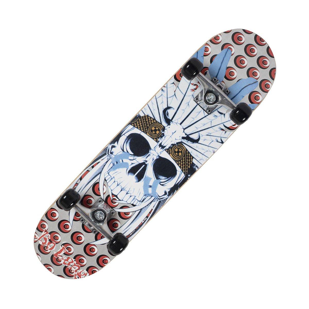 Skateboard Action One, 80 cm, Shaman