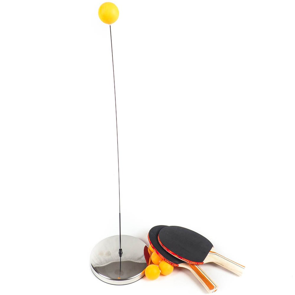 Ping pong trainer Action One