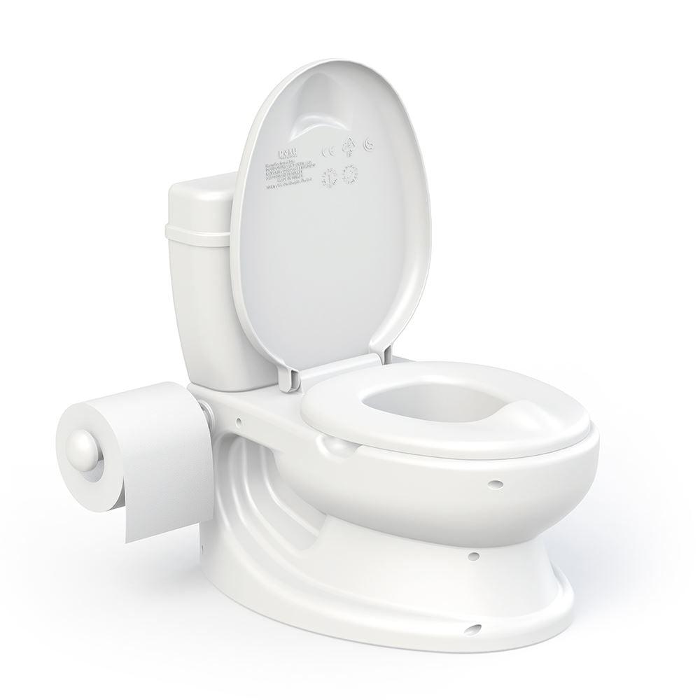 Toaleta pentru copii Dolu - Educational Potty
