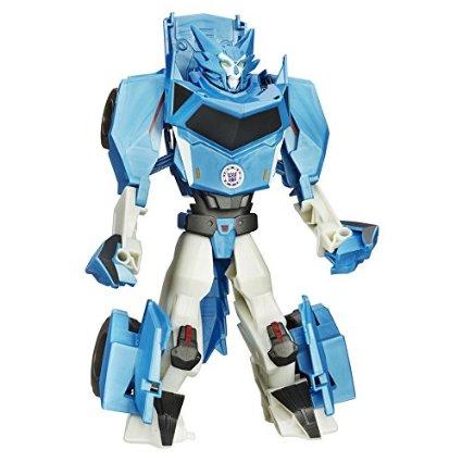 figurina transformers rid hyper change heroes