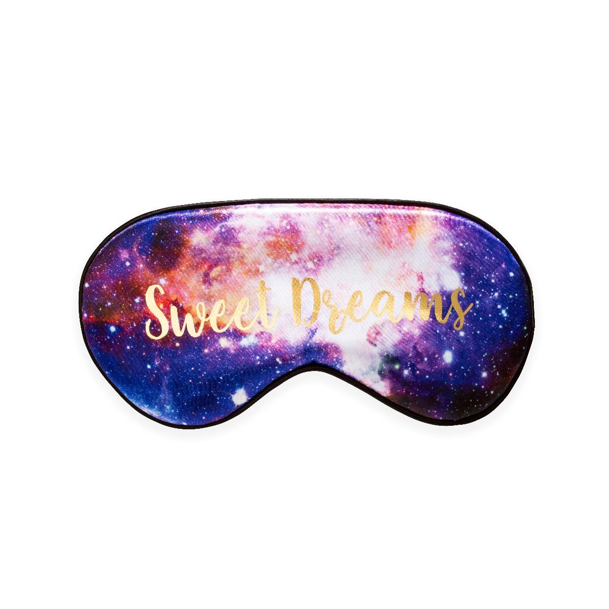 Masca pentru somn - Vise placute imagine