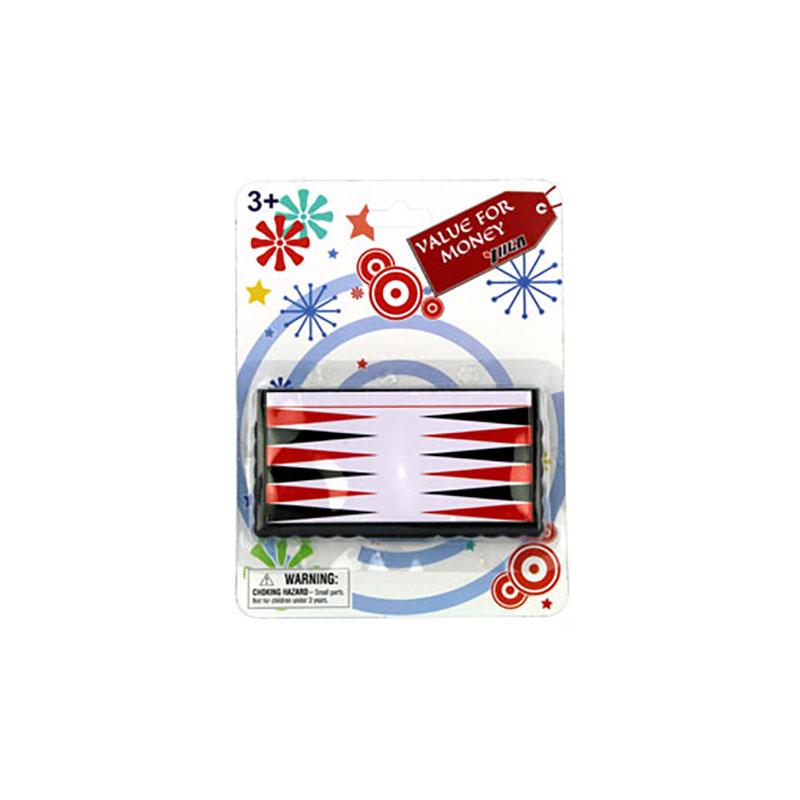 Mini joc de table cu piese magnetice Yuga